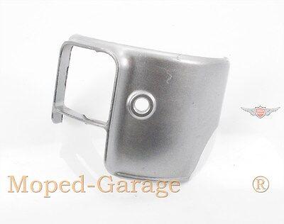 Hercules Zylinder Gebläse Deckel Motor Sachs 50 / A 2 3 Gang Neu