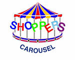 Shoppers_Carousel