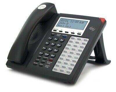 Esi 55d 5000-0736 Digital Telephone