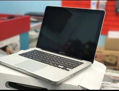 APPLE MACBOOK PRO 2012 OVER 100 UNIT ****PERFECT CHRISTMAS GIFT***