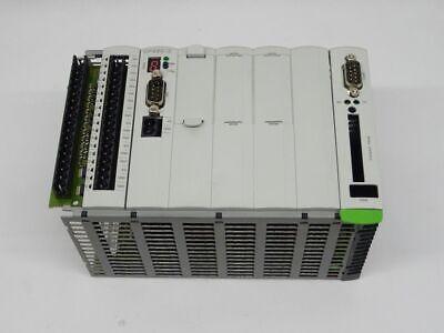 Keba Cp220z 64402 Kemro K2-200cp 220 Z24vdc53w