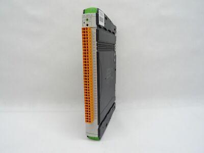 Keba Kemro K2-400 Digital Input Di470a 054943 Rev07 24vdc35w