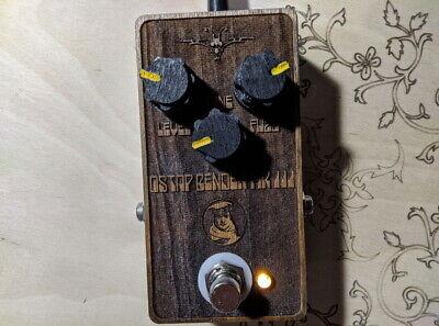 show original title Details about  /AF279s SMD Telefunken Germanium noise poor Transistor TO-50