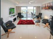 TWO STOREY EXECUTIVE PENTHOUSE APARTMENT, FULLY FURNISHED Darwin CBD Darwin City Preview