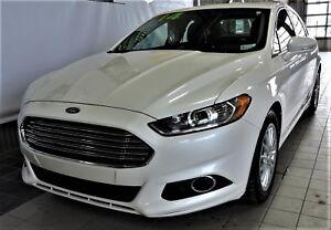 2014 Ford Fusion SE UNE PERLE!
