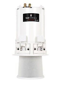 Speakercraft Time Mini 5.3