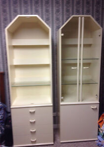 2 display units Muswellbrook Muswellbrook Area Preview