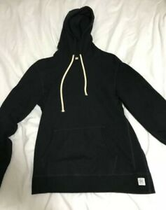 e2639c234a Reigning Champ Hoodie