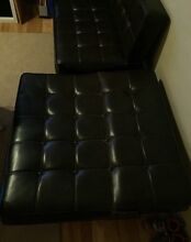 Awesome designer reclinable single seaters Bondi Beach Eastern Suburbs Preview