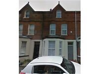 HMO house to rent on Lisburn road. 3 double bedrooms avaliable