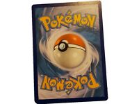 Wanted Unleashed, Undaunted, Triumphant and Call of Legends Pokemon cards