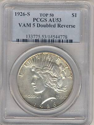 Click now to see the BUY IT NOW Price! AVC1665  1926 S VAM 5