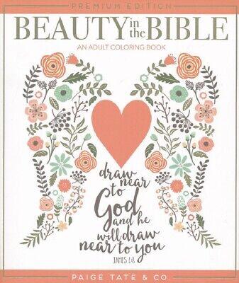 Christian Coloring Book For Women Adult Inspirational Bible Verse Scripture New Bible Verse Book