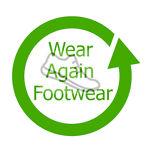 wearagainfootwear