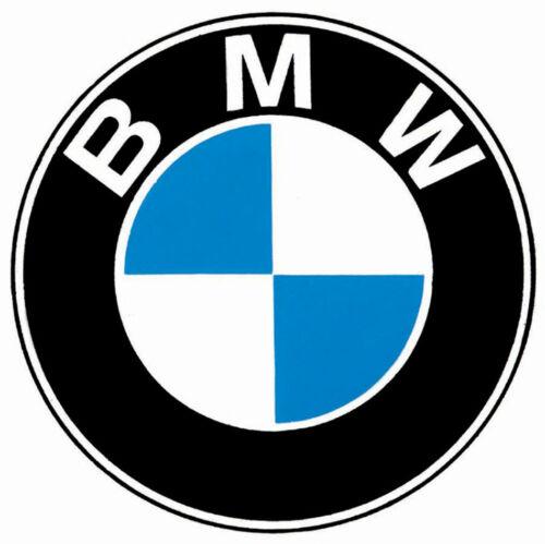 BMW OEM 11611312737 Air Pump Check Valve/Air Pump Check Valve -Gulp