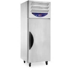 Used Williams Blast Freezer WBC50 for Sale Chatswood Willoughby Area Preview