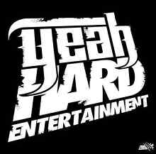 Yeah Hard Entertainment Adelaide CBD Adelaide City Preview