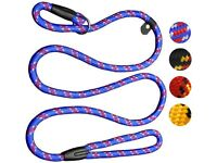 Slip Lead for Dog Puppy brand new