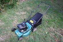 Lawnmower in good working order Claremont Nedlands Area Preview