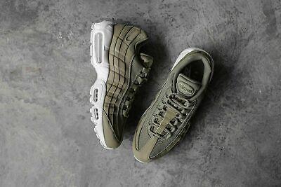 Nike Air Max 95 Essential - UK 6 - 749766 201