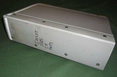 Case 570lxt 580l Ck Construction King Loader Backhoe Parts Manual Book Catalog