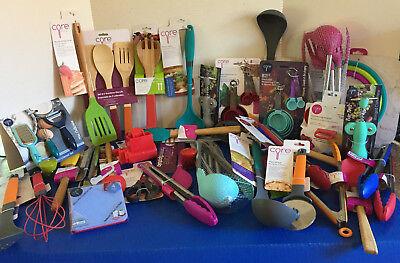 Core Kitchen Utensils (Assorted kitchen serving tools, gadgets & accessories) (Serving Utensils)