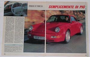 Article-Articolo-1993-PORSCHE-911-TURBO-3-6