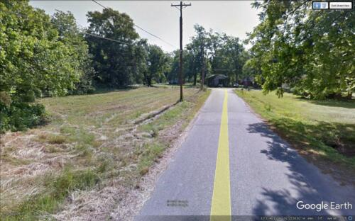 FOR SALE-  ARKANSAS LOT WITH GAS, POWER, WATER AND SEWER AT THE LOT! GREAT BUY!