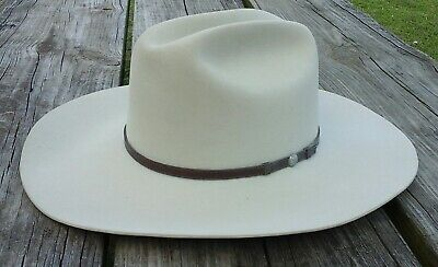 9e4ceb78a Riding - Cowboy Hats