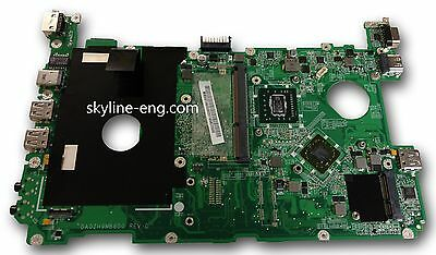 Acer Aspire One 521 Motherboard Gateway LT22 AO521 MB.SBT06.003 MBSBT06003 for sale  Shipping to India