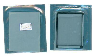 NIKON L120 Displayscheibe Ersatz Glas Glass DISPLAY-GLAS LCD-GLAS Schutzglas online kaufen