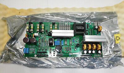 Oneac 520-371 Rev C Hv Power Supply Pcb 310-564 Rev F 1011-5476 Kit 350-215