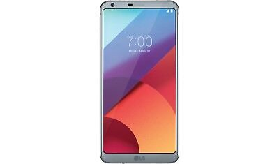 LG G6 H872 32GB 4G LTE T-Mobile GSM Unlocked Android Smartphone