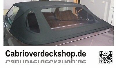 Mercedes R129 Verdeck, Gebot nur Verdeckmontage, Komplett ab 1295€ siehe Anzeige
