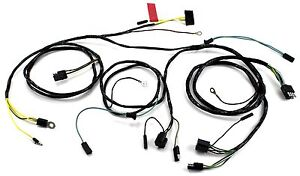 1966 mustang wiring harness kit 1966 image wiring 1966 mustang wiring harness on 1966 mustang wiring harness kit