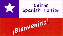 Spanish Classes in Cairns | Local Lessons Kewarra Beach Cairns City Preview