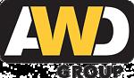 AWD_GRP