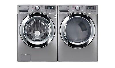 Наборы для мытья LG Washer &