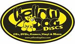 Yellow Dog Music & Movies