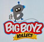BigBoyzKollect
