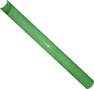 Ah145049 Unloading Auger Tube John Deere 6620 6622 7720 8820 9400 Combines