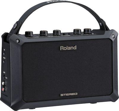 Roland MOBILE AC Acoustic Guitar Amplifier