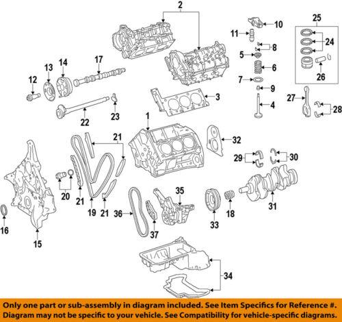 #3 on diagram only-genuine oe factory original item