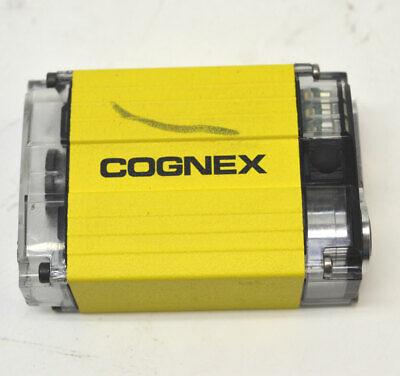 Cognex 821-0025-3r B Barcode Reader Dm200q Laser-light 48vdc 2-watts Scanner