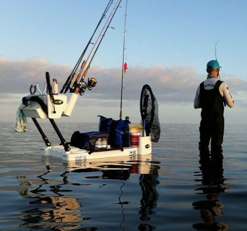 Seamule Wade Fishing Cart