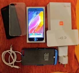 Xiaomi Mi6 128GB Dual SIM