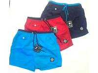 Designer shorts, all sizes! New with tags!