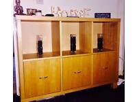 Side Board Storage Unit / Cabinet