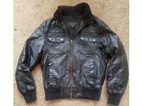 CEDARWOOD STATE Jacket size S