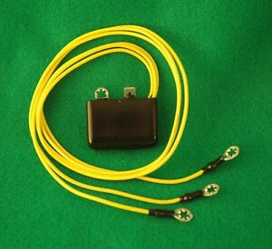 Holding Tank Sensor: Parts & Accessories | eBay
